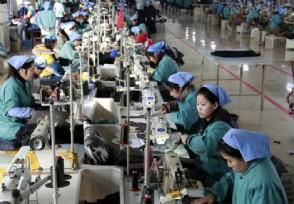 印度惊叹中国工业化两国规模差距多大?