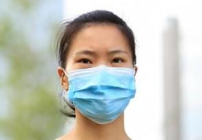 专家谈第二波疫情未来新冠病毒或继续增强