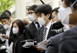 北京疫情今天最新情况现有确诊人数是这个数据