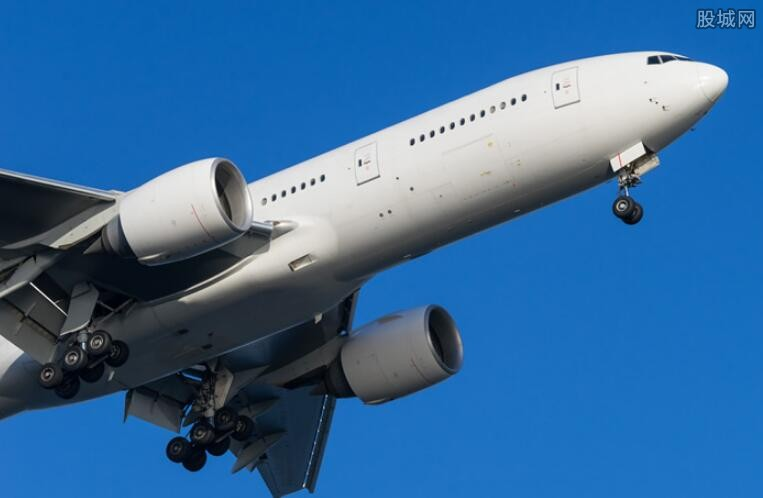 """国际航班""""五个一""""政策规定"""