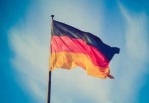 德国华为5g问题最新消息重申不排除华为立场