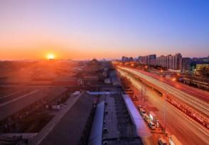 预计北京疫情结束日期8月1日能恢复自由行吗?