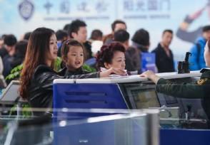 中国会放宽入境政策吗欧美疫情已经越来越严重