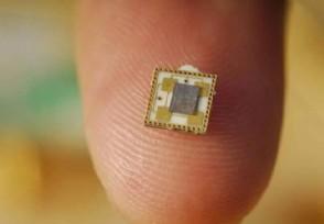 华为芯片断供后的后果几何 对5G设备有影响吗?