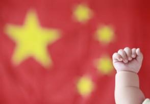 世界强国排名一览表中国军力和经济排名均靠前