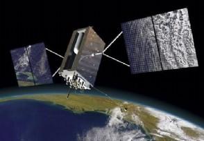 印度用北斗导航吗 原来它也有自主研发的卫星导航