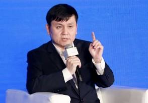 中国疫苗最快上市时间 张文宏是这样预测的