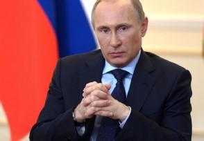 美俄有可能联合行动吗 印度或将成为最大赢家