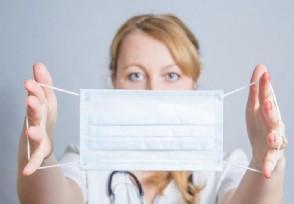 美国今日确诊人数 新冠患者累计超过416万例
