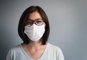 8月中旬新疆能解除疫情吗 来看专家的分析