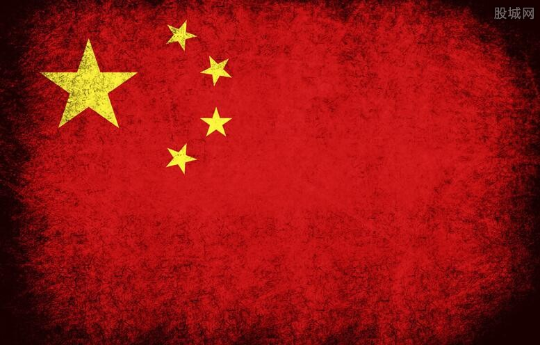 俄罗斯支持中国