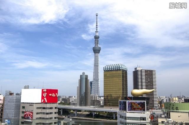 日本对华关系的转变