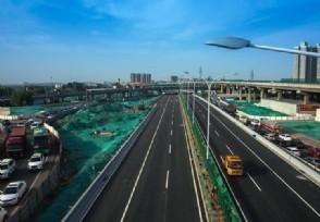 8月1日恢复北京自由行吗 来看下出京入京最新规定