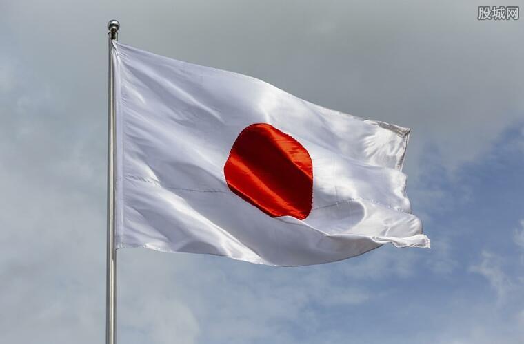日本最怕的国家