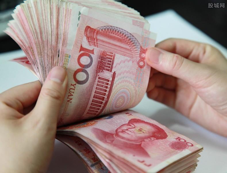 欣龙控股给董事长涨薪16倍