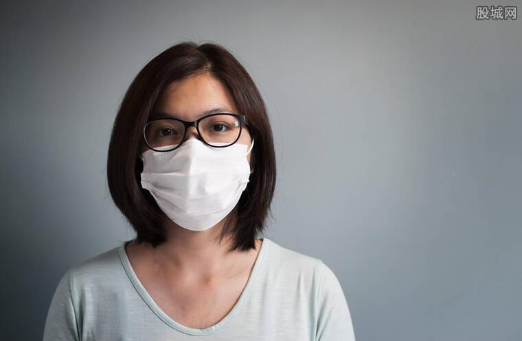 新疆疫情现状