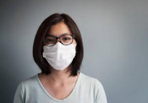 张文宏谈新疆疫情 8月中旬能彻底结束吗
