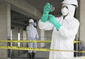 菲律宾八月会封城吗? 新型肺炎疫情多久能结束