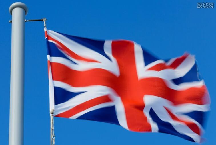 英国离欧盟