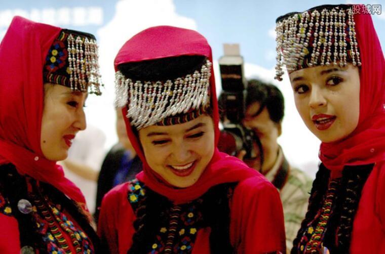 新疆乌鲁木齐最新防疫规定