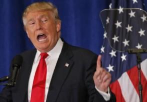 特朗普将禁止TikTok在美国运营 或再对中企下手