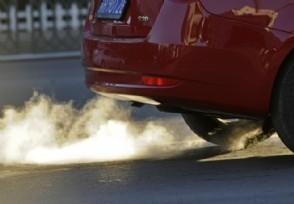 北京接受无车家庭申请指标 买车的人要注意了