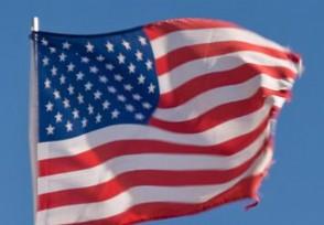 美国为什么禁止TikTok?揭开封杀抖音的真相