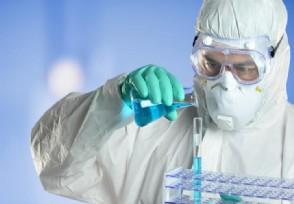 钟南山说美国疫情 其疫情最坏结果是怎样的?
