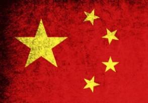 世界强国排名一览表中国有望超越美国成世界第一