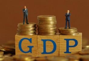 黎巴嫩经济世界排名2020人均月收入是多少