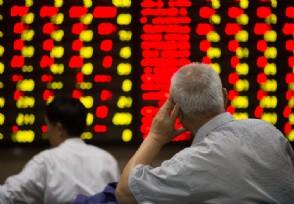 中信证券大涨意味什么与中信建投合并真的吗?