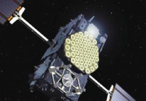 台湾人眼中的北斗系统全球覆盖精度超GPS