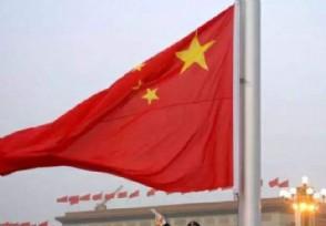 中国国际地位排名靠着目前的实力能排进前三吗?