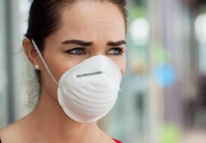 美国预测印度感染人数 真实患病人数或超660万