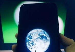 苹果禁用微信是真的吗会不会在应用商店下架后者?