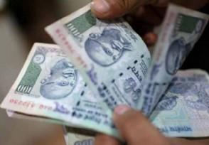 印度取消中国订单涉及哪个央企?来看最新消息