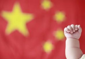 中国在国际上到底怎样地位得到了很大的提升