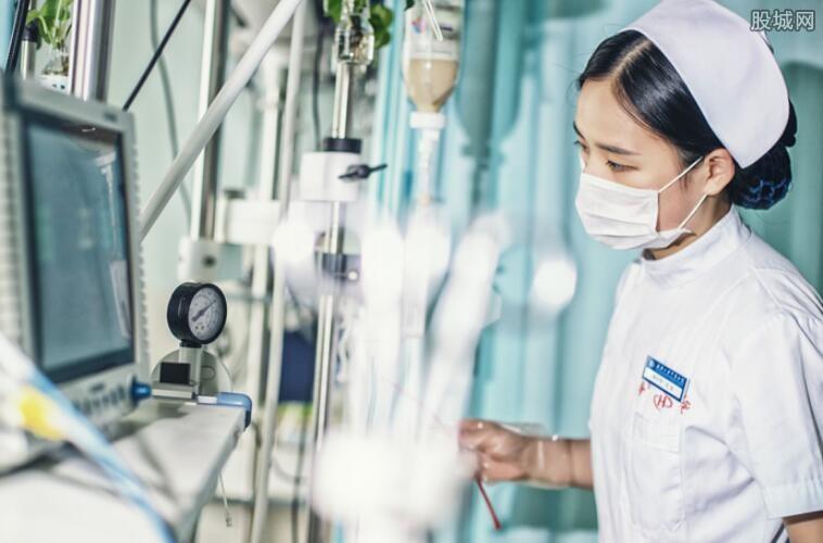 新疆乌鲁木齐疫情最新数据