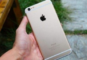 在美国苹果以后用不了微信?中国有可能禁止前者吗