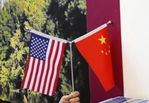 中国科技与美国差距揭开中美科技到底有多强大