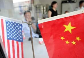 张召忠说中美差距需要多长时间超越美国经济?