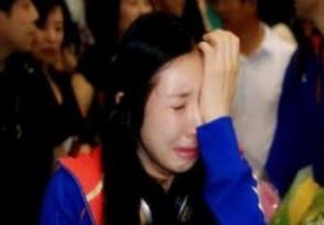 美国华人哭诉疫情失控被网友痛骂还有脸回来