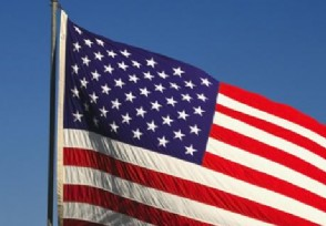 美媒谈放弃美国国籍上半年有5816人放弃了!
