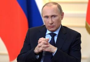 美俄关系大转变俄媒:俄已在中美间做出选择