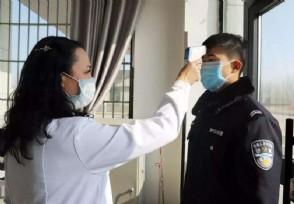一分钟看懂新疆乌鲁木齐今日疫情9月份会消退吗?