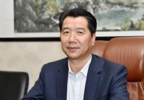 祁连山煤矿老板马少伟现况他是青海兴青集团董事长