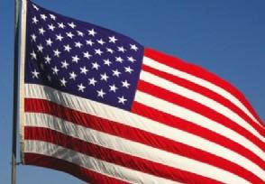 张召忠预测美国危机疫情对美经济造成极大的影响