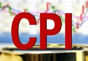 CPI环比由降转涨 7月份同比涨幅略有扩大