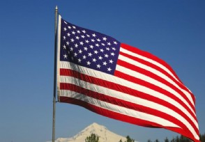 有国家对美国制裁过吗 中方这次强硬反击
