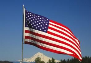 张召忠说美国最新预言美经济地位或被取代